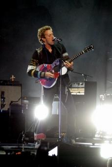 Coldplay-6-547640691-O