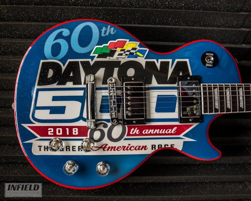 Daytona - Bass - 2018-30