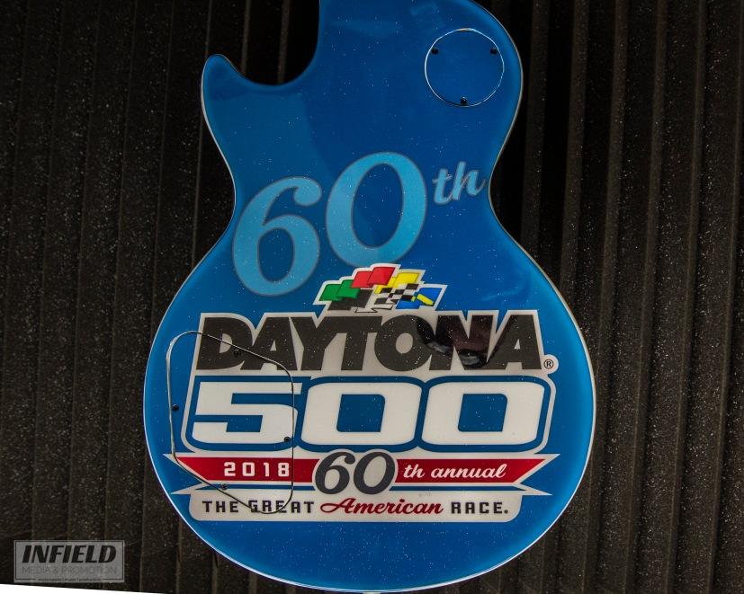 Daytona - Bass - 2018-31