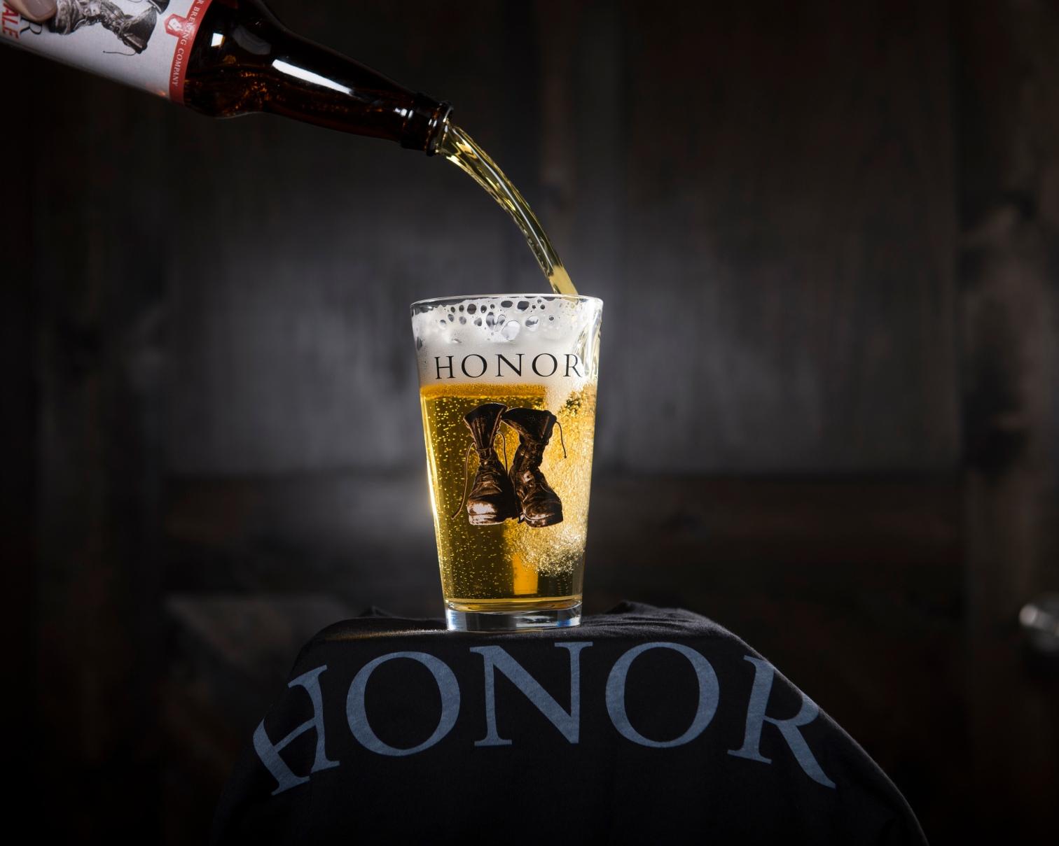 Hpnpr Beer-24