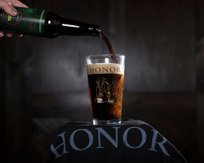 Hpnpr Beer-27