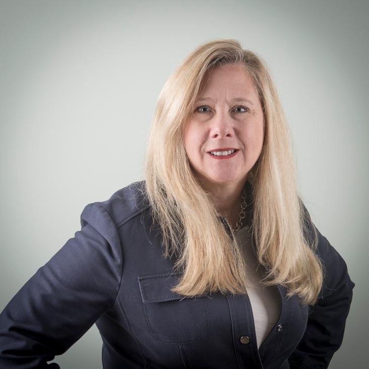 Lori Smith - 2018-3